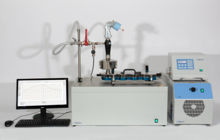 Image for Copley Scientific introduces new, upgraded breath simulators for inhaled product testing